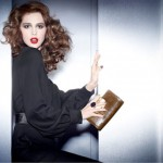 m-collection-maquillage-automne-2012-yves-saint-laurent