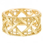 bague-dior-joaillerie-my-dior-or-jaune