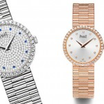 m-montres-tradition-piaget-50-ans