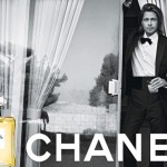 m-brad-pitt-campagne-publicitaire-chanel-n-5