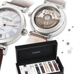 m-coffret-noel-montre-opera-automatique-saint-honore