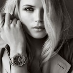m-collection-montres-the-britain-burberry