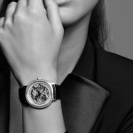 m-collection-pieces-exceptionelles-piaget