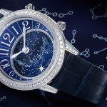 Montres Jubilee Jaeger-LeCoultre